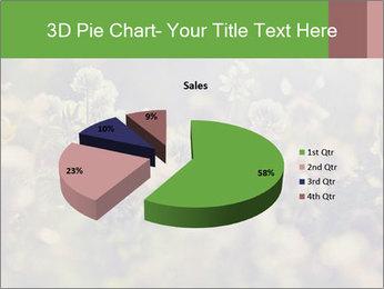 0000071285 PowerPoint Template - Slide 35