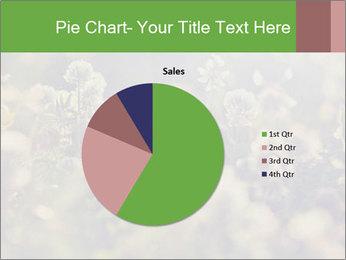 0000071285 PowerPoint Template - Slide 36