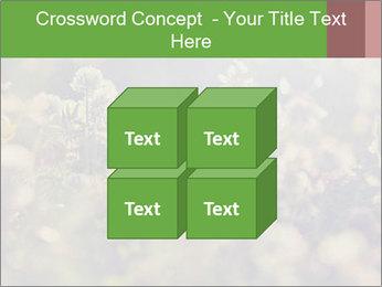 0000071285 PowerPoint Template - Slide 39