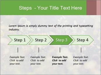 0000071285 PowerPoint Template - Slide 4