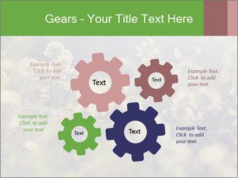0000071285 PowerPoint Template - Slide 47