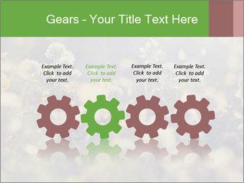 0000071285 PowerPoint Template - Slide 48