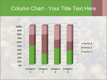 0000071285 PowerPoint Template - Slide 50