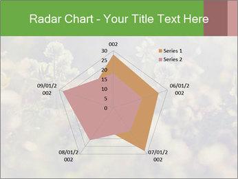 0000071285 PowerPoint Template - Slide 51