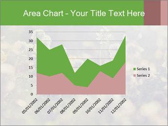 0000071285 PowerPoint Template - Slide 53