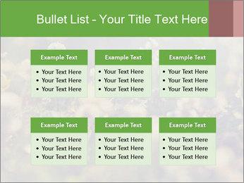 0000071285 PowerPoint Template - Slide 56