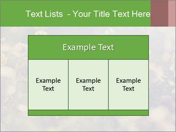0000071285 PowerPoint Template - Slide 59