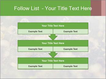 0000071285 PowerPoint Template - Slide 60