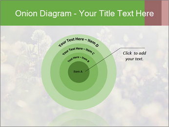 0000071285 PowerPoint Template - Slide 61