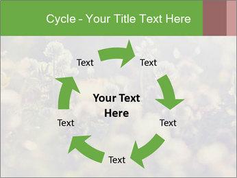 0000071285 PowerPoint Template - Slide 62