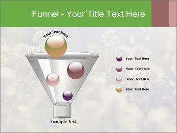 0000071285 PowerPoint Template - Slide 63