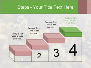 0000071285 PowerPoint Template - Slide 64