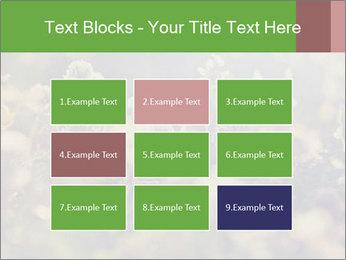 0000071285 PowerPoint Template - Slide 68