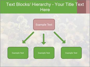 0000071285 PowerPoint Template - Slide 69