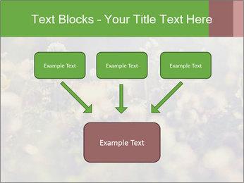 0000071285 PowerPoint Template - Slide 70