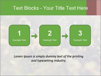 0000071285 PowerPoint Template - Slide 71