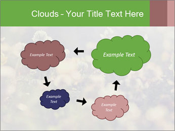 0000071285 PowerPoint Template - Slide 72