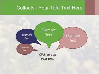 0000071285 PowerPoint Template - Slide 73