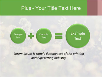 0000071285 PowerPoint Template - Slide 75
