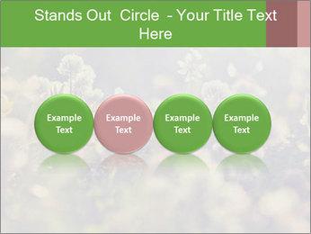 0000071285 PowerPoint Template - Slide 76