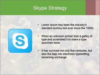0000071285 PowerPoint Template - Slide 8