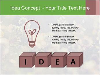 0000071285 PowerPoint Template - Slide 80