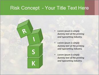 0000071285 PowerPoint Template - Slide 81