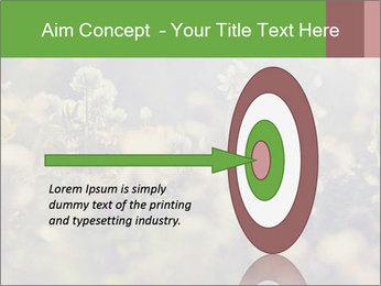 0000071285 PowerPoint Template - Slide 83