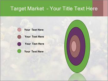 0000071285 PowerPoint Template - Slide 84