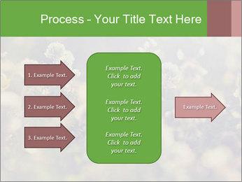 0000071285 PowerPoint Template - Slide 85
