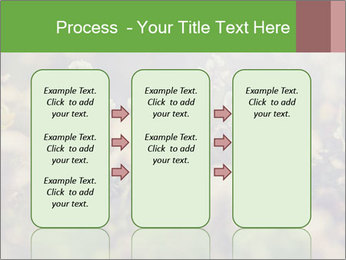 0000071285 PowerPoint Template - Slide 86