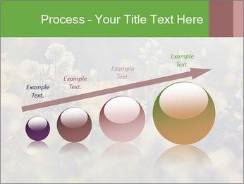 0000071285 PowerPoint Template - Slide 87