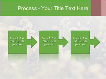0000071285 PowerPoint Template - Slide 88