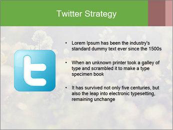 0000071285 PowerPoint Template - Slide 9
