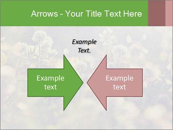 0000071285 PowerPoint Template - Slide 90