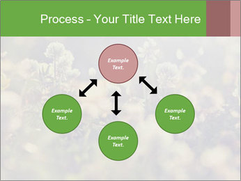 0000071285 PowerPoint Template - Slide 91
