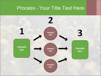 0000071285 PowerPoint Template - Slide 92