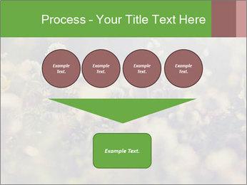 0000071285 PowerPoint Template - Slide 93