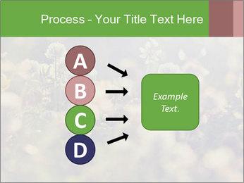 0000071285 PowerPoint Template - Slide 94