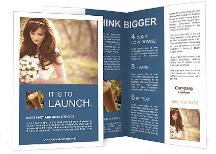 0000071286 Brochure Template