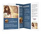 0000071286 Brochure Templates