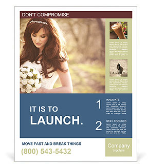 0000071286 Poster Templates