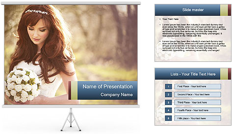 0000071286 PowerPoint Template