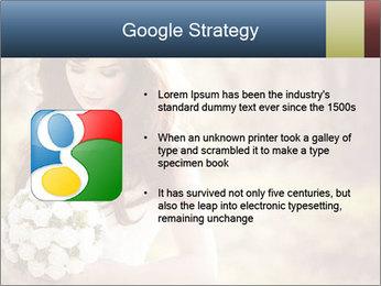 0000071286 PowerPoint Templates - Slide 10