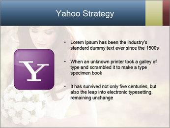 0000071286 PowerPoint Templates - Slide 11