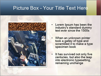 0000071286 PowerPoint Templates - Slide 13