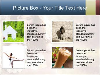 0000071286 PowerPoint Templates - Slide 14