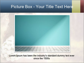 0000071286 PowerPoint Templates - Slide 15