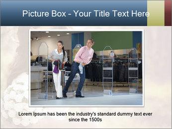 0000071286 PowerPoint Templates - Slide 16