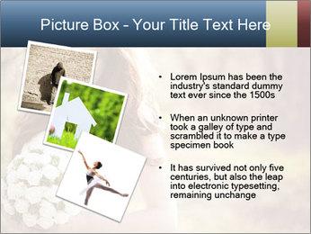 0000071286 PowerPoint Templates - Slide 17